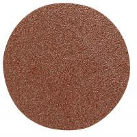 Шлифовальный диск, армированный корунд, для LHW, 50 мм, зерн. 120