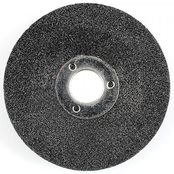 Шлифовальный диск, карбид кремния, для LHW, зерн. 60