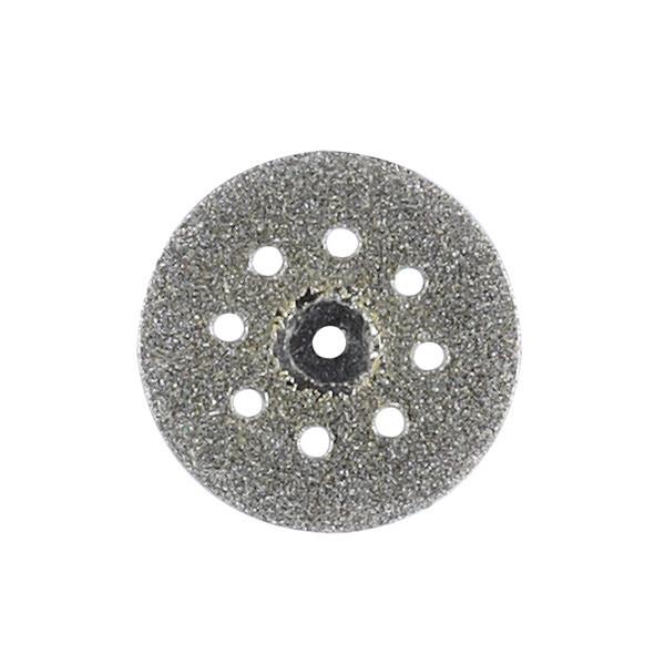 Proxxon 28654 Диск с алмазным напылением для MICROCutter MIC