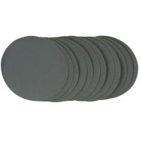 Супертонкие шлифовальные диски зернистость K 400