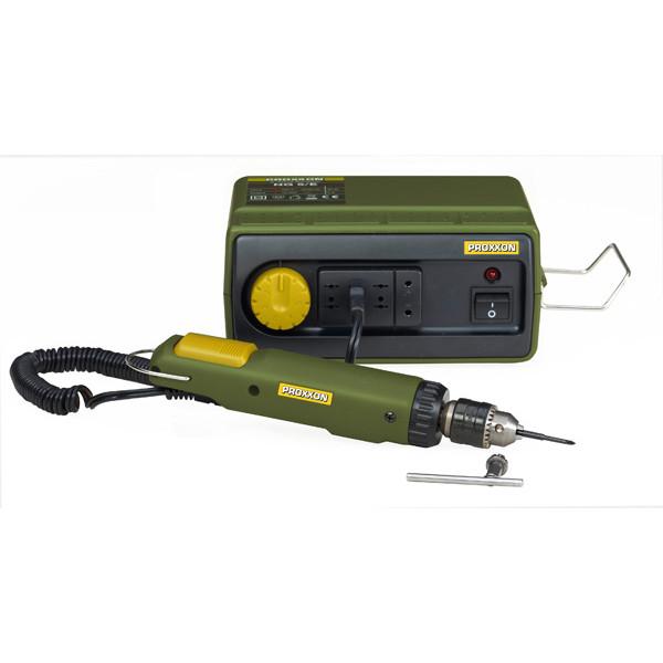 Proxxon 28690 Электроотвертка MIS 1