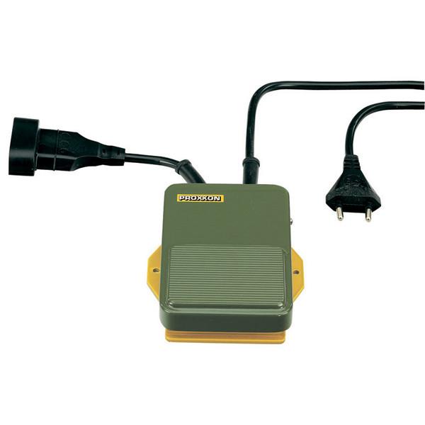 Proxxon 28700 Ножной выключатель FS