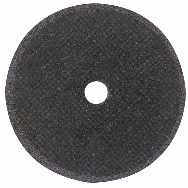 Proxxon 28729 Отрезной армированный диск 80 x 1,0 x 10 мм