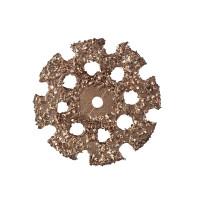 Вольфрам-карбидный отрезной диск
