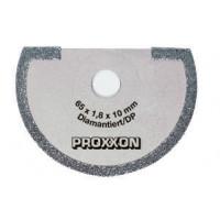 Алмазный отрезной диск для OZI/E