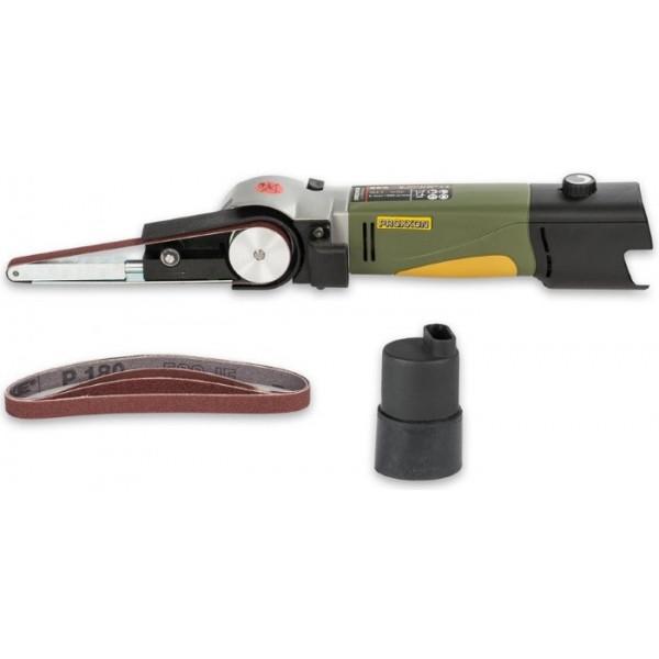 Proxxon 29812 Ленточная шлифовка BS/A аккумуляторная без АКБ
