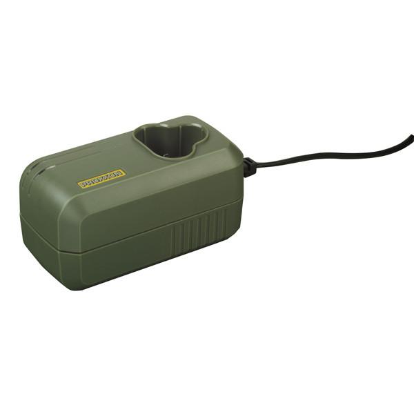 Proxxon 29890 Зарядное устройство LG/A