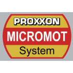 Инструменты и оборудование Proxxon в Снабжение РФ