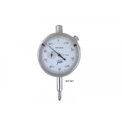 Стрелочный Индикатор 0-5mm/0.01/55