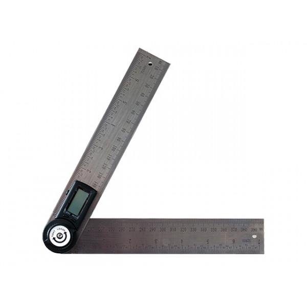 Schut 909.506 Универсальный цифровой угломер 300mm