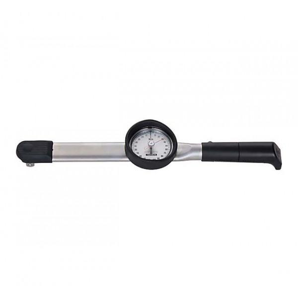 Динамометрический ключ Tohnichi DB50N-S