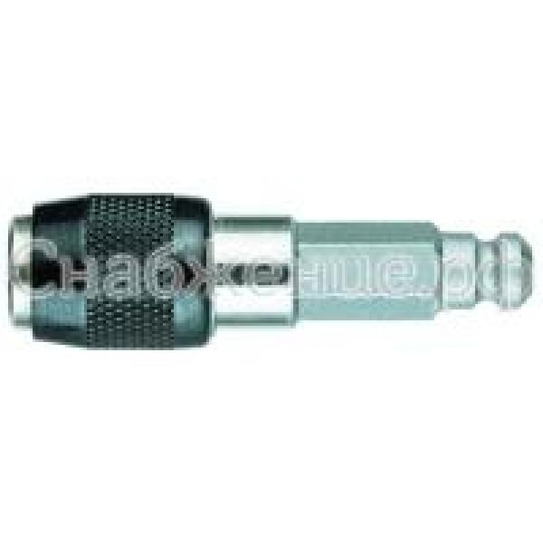 895 Универсальный битодержатель 053880 Wera WE-053880