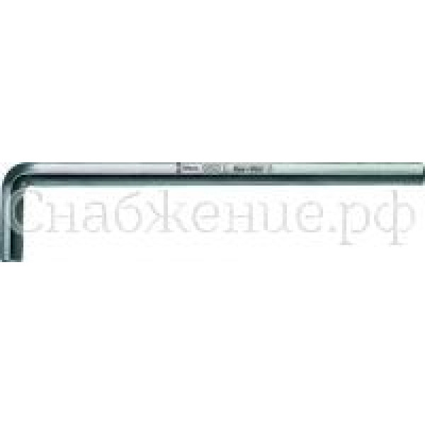950 L Угловой ключ 021615
