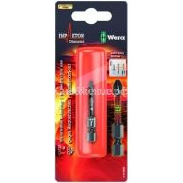 Биты Wera WE-073971