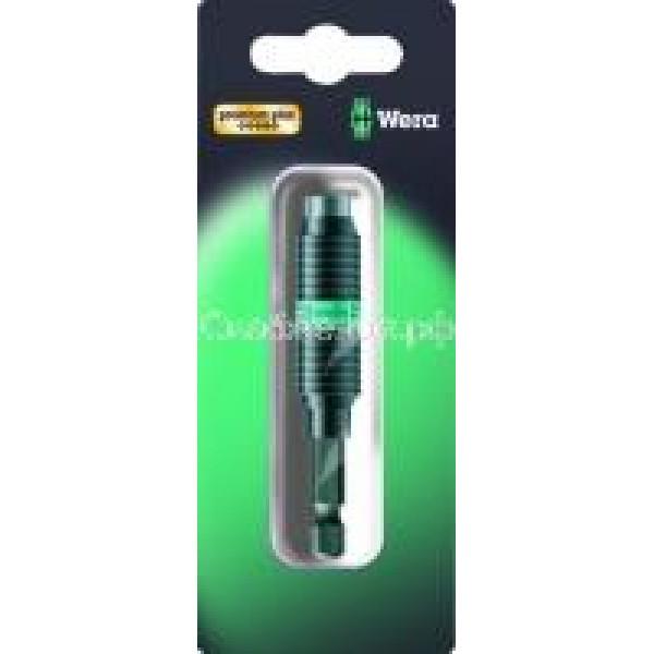 897/4 R SB 073420 Wera WE-073420