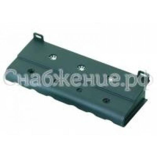 Держатель для инструмента пластик Wera WE-134001