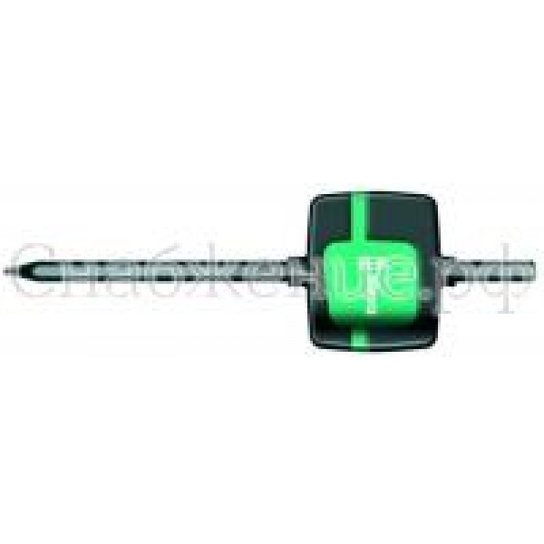 1267 B TORX PLUS® Комбинированный флажковый 026380