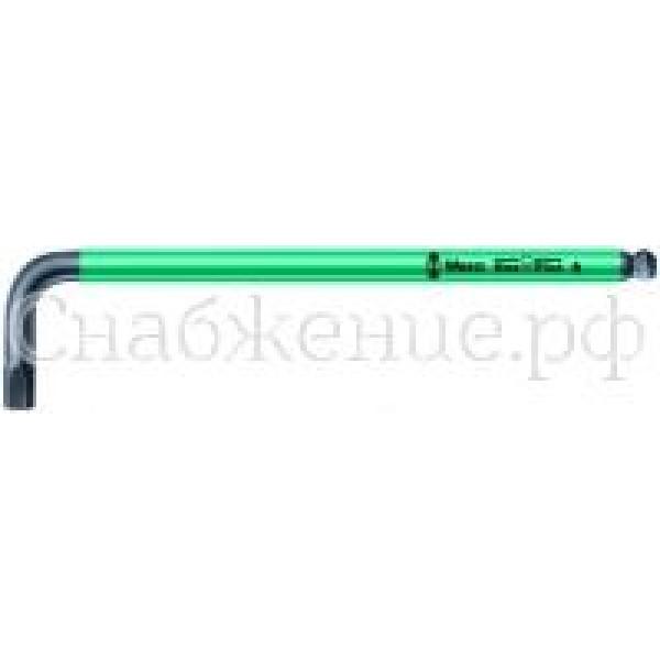 950 SPKL Угловой ключ, дюймовый 022527