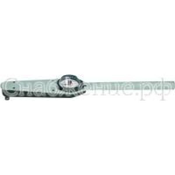 Динамометрический ключ Wera 077002