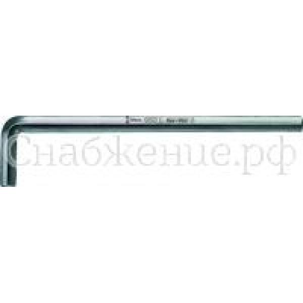950 L Угловой ключ 021625