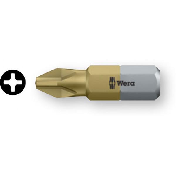 Биты Wera WE-480172