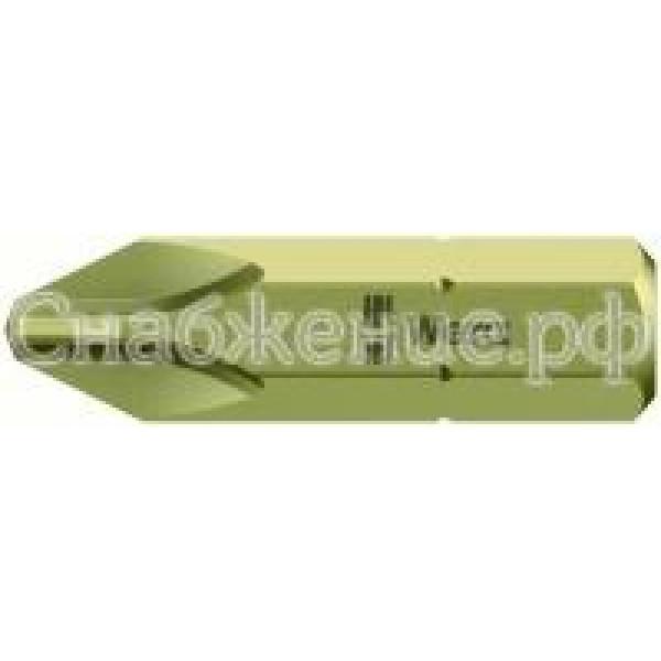 Бита Wera WE-380155