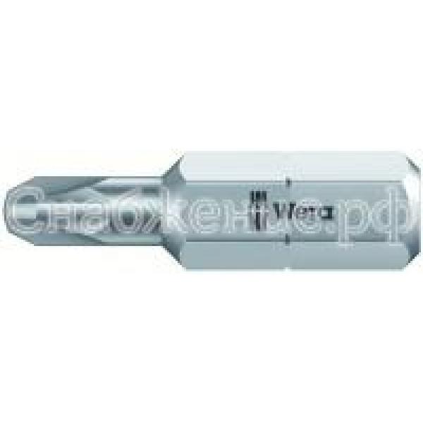 Биты Wera WE-135003