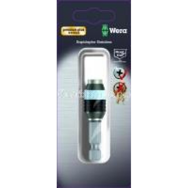 3888/4/1 K SB 073616 Wera WE-073616