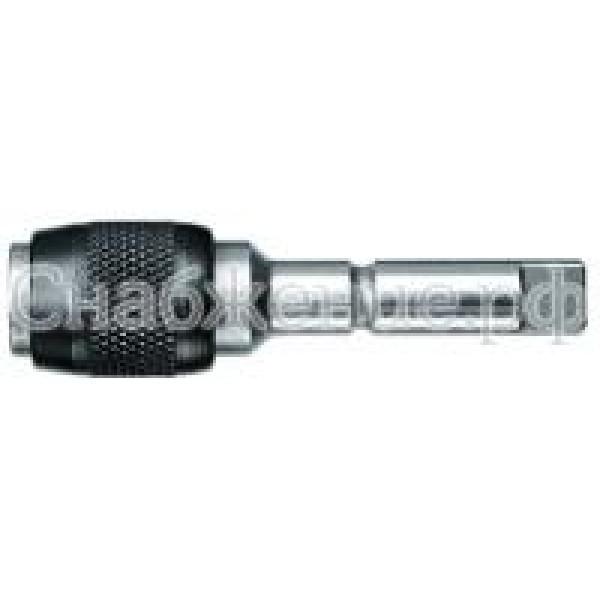 894 Универсальный битодержатель 053530 Wera WE-053530