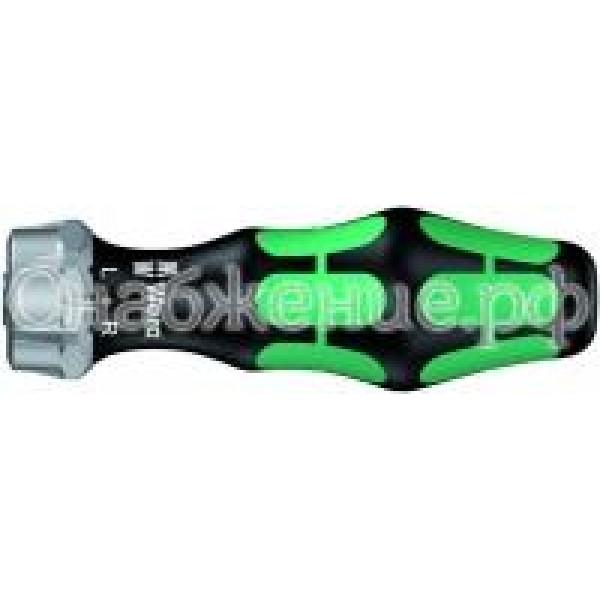 Ручка отверточная Wera WE-002901