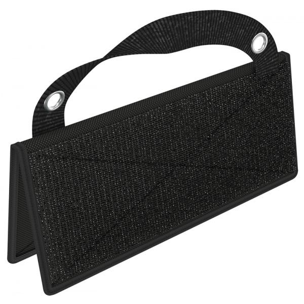Базовый текстильный модуль в сумку для инструмента Wera WE-004354