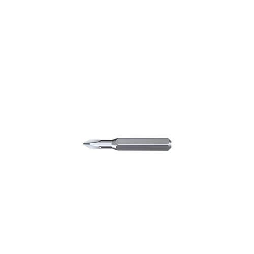 MicroBit 28 мм Phillips форма 4 мм WIHA 40609