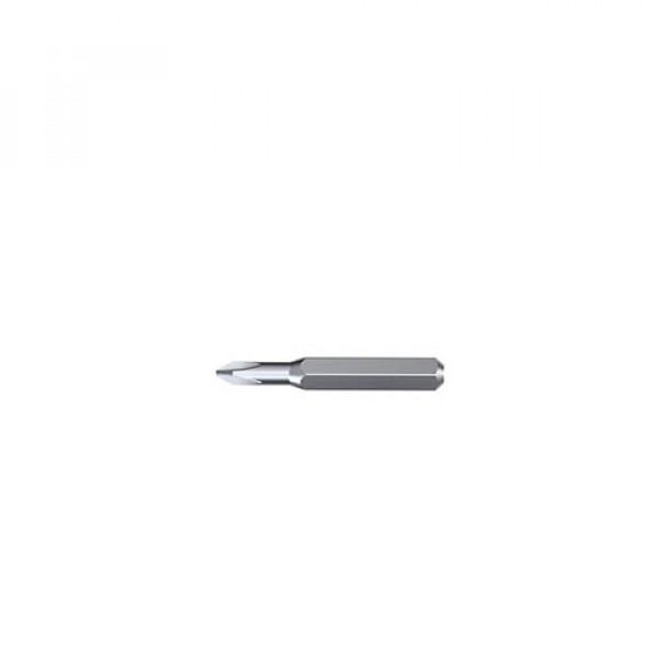 MicroBit 28 мм Phillips форма 4 мм WIHA 406010