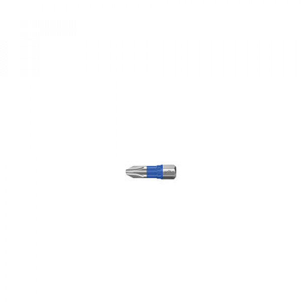 Набор бит T-bit PH1 x 25 5 шт. WIHA 41598