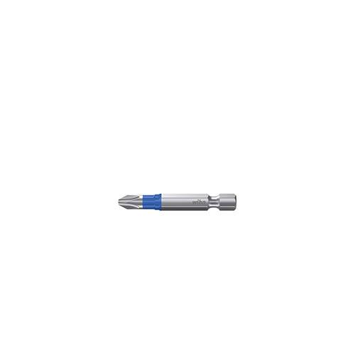 Набор бит T-bit PH3 x 50 5 шт. WIHA 41639