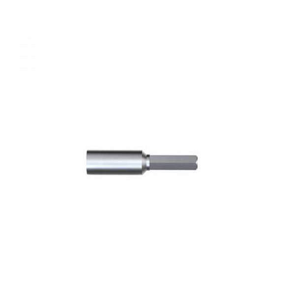 Торцевой ключ 2,0 x 30mm WIHA 40654