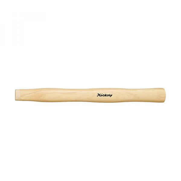 Сменная ручка деревянная Ø80мм, L=800мм,