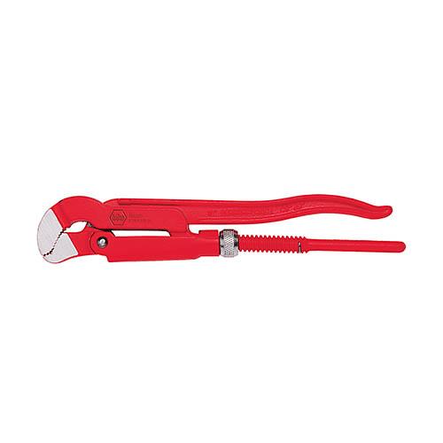 Трубный ключ Classic 420мм 1½