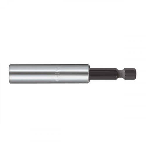 Универсальный магнитный держатель 74 mm, форма Е6.3